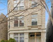 1342 N Claremont Avenue Unit #2F, Chicago image