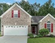 5162 Morning Frost Pl., Myrtle Beach image