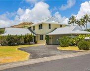 58 Aikahi Loop, Kailua image