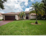 6825 NW 74th Ct, Parkland image