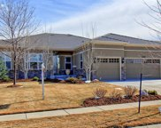 16340 Handies Way, Broomfield image