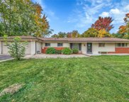 5304 W BRIARCLIFF KNOLL, West Bloomfield Twp image