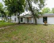 4131 Rector Road, Cocoa image