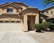 44388 W Oster Drive, Maricopa image