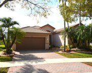 1032 Lavender Circle, Weston image