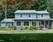 1413 BROADWAY ROAD, Lutherville Timonium image