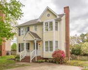 4309 Warfield Place, Raleigh image