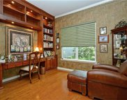 122 Great Frontier Dr, Georgetown image