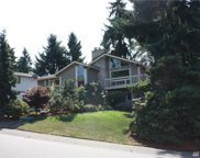 309 SW 325th Place, Federal Way image