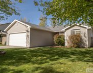 271 Meadowlark Drive, Shelley image