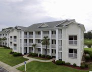 561 White River Drive Unit 11-D, Myrtle Beach image