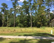 Lot 522 Chamberlin Road, Myrtle Beach image