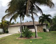 3719 Magnolia Way, Punta Gorda image