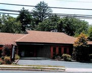 86 Terry  Road, Smithtown image