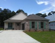 3928 Fielding Ct, Pace image