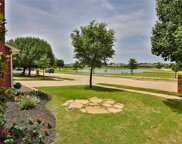 11836 Hickory, Fort Worth image