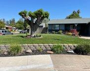 2518  El Burlon Circle, Rancho Cordova image
