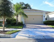 1831 Flora Pass Place, Kissimmee image