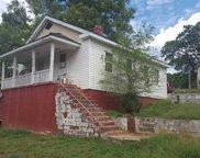 104 Dunklin Street, Easley image
