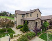 10211 Bluffmont Drive, Lone Tree image