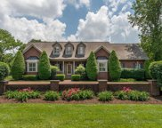 2911 Polo Club Rd, Nashville image