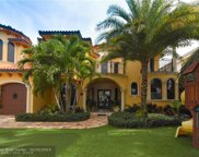 3020 NE 56th Ct, Fort Lauderdale image