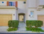 10980 Ivy Hill Drive Unit #4, Scripps Ranch image