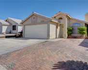 6381 Dallaswood Lane, Las Vegas image