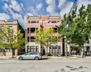 3504 North Southport Avenue Unit 3N, Chicago image