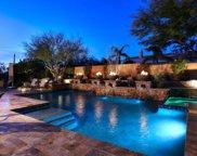 8408 E High Point Drive, Scottsdale image