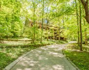 6330 Panorama Dr, Brentwood image