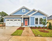 1100 Willow Crossing Dr, Tallahassee image