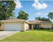 3301 Masters Drive, Clearwater image