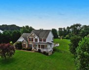 1412 EAGLE'S GROVE COURT, Whiteford image