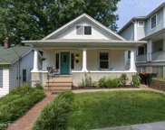 240 Saunders Ave, Louisville image