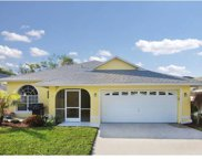 9088 Palm Island CIR, North Fort Myers image