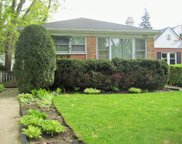 5713 North Rogers Avenue, Chicago image