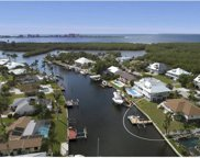 18443 Deep Passage LN, Fort Myers Beach image