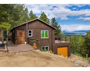122 Outlook Drive, Golden image