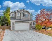 488 English Sparrow Trail, Highlands Ranch image
