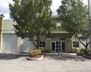 1845 Nw 112th Ave, Sweetwater image
