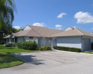 6103 SE Georgetown Place Unit #610, Hobe Sound image