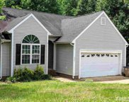 825 Wallridge Drive, Wake Forest image