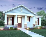 3120 Rocky River Road, Kissimmee image