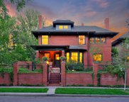 722 North Humboldt Street, Denver image