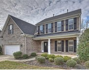 378  Chorus Road, Fort Mill image