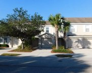 14927 Skip Jack Loop, Lakewood Ranch image