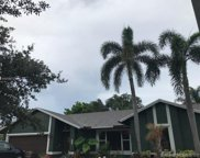 4703 Nw 50th Ct, Coconut Creek image