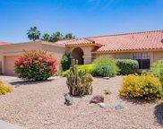 10471 E Terra Drive, Scottsdale image