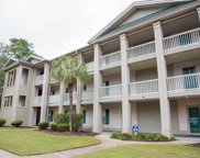 562 Blue Stem Dr. Unit 54-G, Pawleys Island image